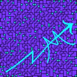 puzzleGrids