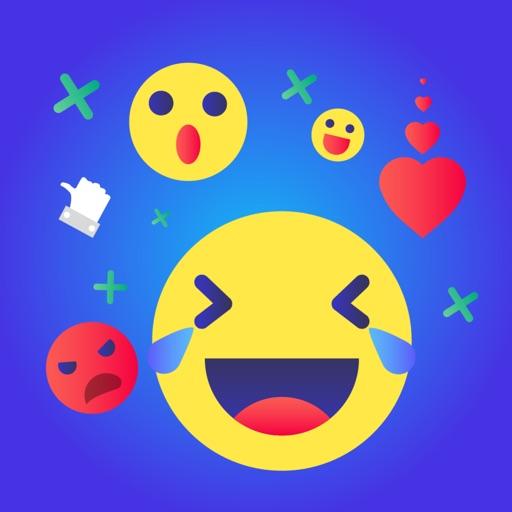 Emoji Bul