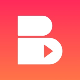 ByMov: Buy & Sell with Video