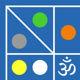 Jyotish Computer
