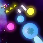 Balls Road: Color Run 3D на пк
