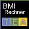 TEA-NET BMI Rechner