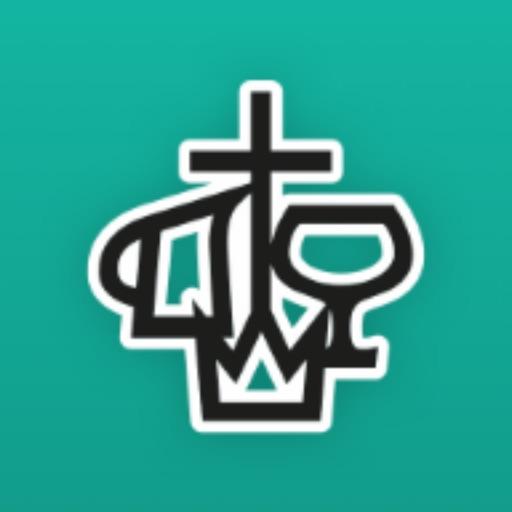 C&MA Fairview Park 基督教宣道會錦綉幼稚園
