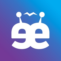 Meetbot - Event Management App