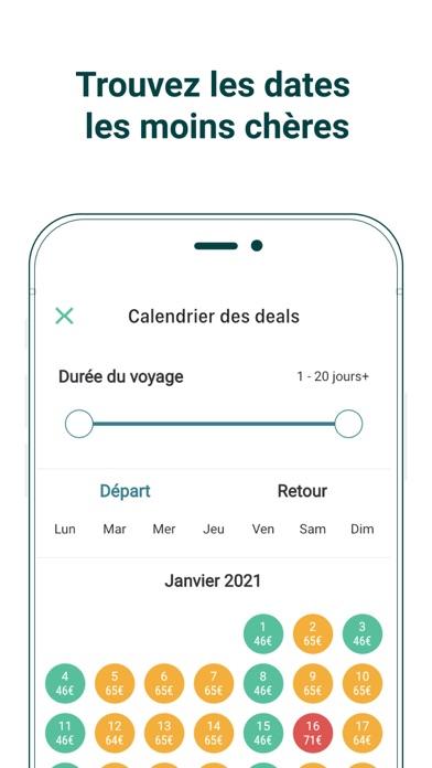messages.download Mowgli - Deals de vols software