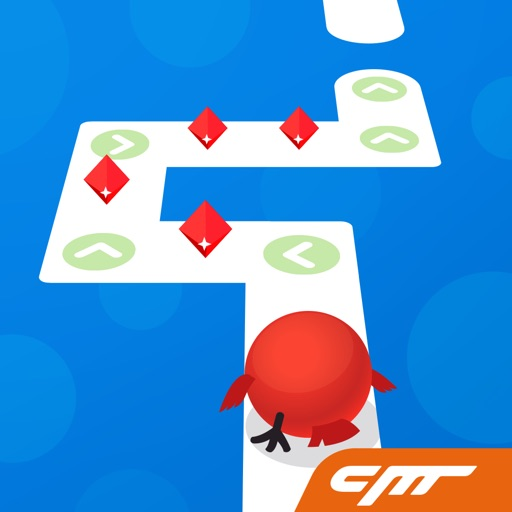 Tap Tap Dash iOS Hack Android Mod