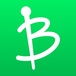Beacon Me - Your Discovery Hub