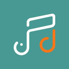 Zuslo - EQ & Music