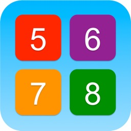 Math Puzzles for Kids +