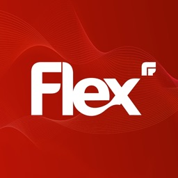 Flex: Conta digital