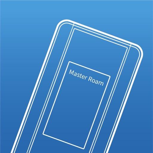 Master Roam