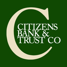 Citizens Bank Montana iBanking