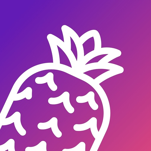 Snipfeed-Videos,Podcasts,News