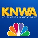KNWA & Fox24 News
