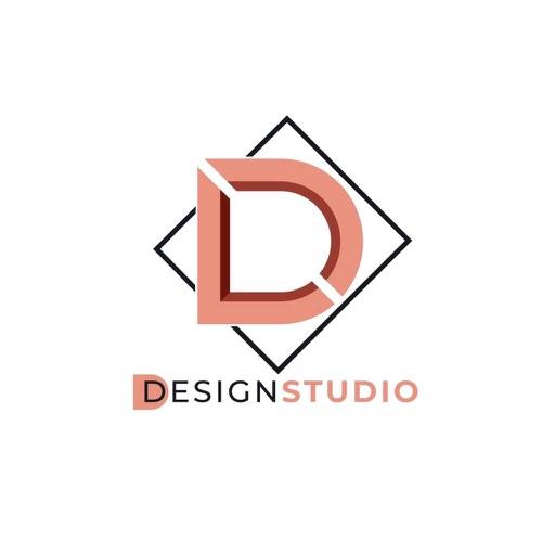 Logo Maker: Create Logo Design