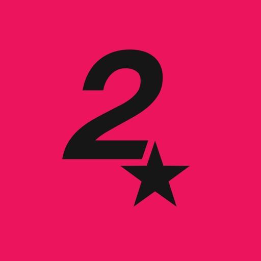 Glamzy 2