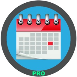 Scheduler workers/students Pro