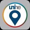 点击获取UniNE Campus