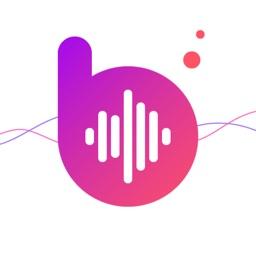 Bion-最強カラオケ採点動画アプリ