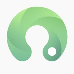 InFasting - Simple Fasting App