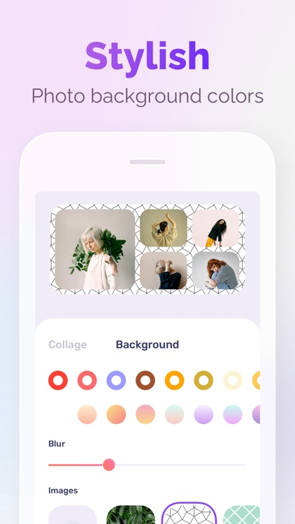 Photo Widget: Photo for Home screenshot-7