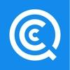 企查查-全国企业信用信息征信查询平台