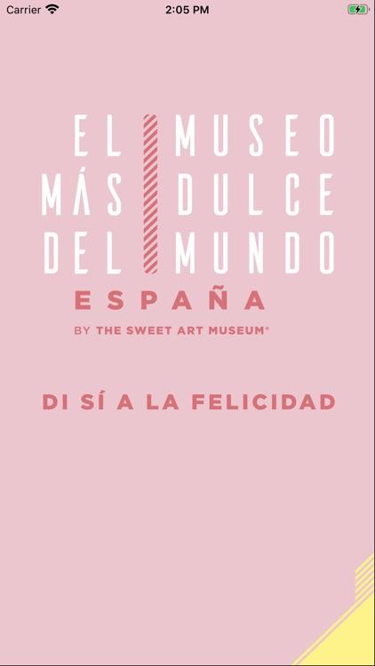 El Museo Mas Dulce del Mundo