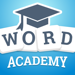 Word Academy © Hack Online Generator