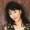 SWEET ROOM CO.,LTD. - 花乃まりあ アラーム&タイマー アートワーク