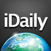 Idaily app review