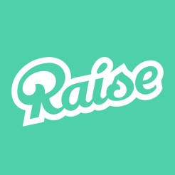 Raise - Discounted Gift Cards