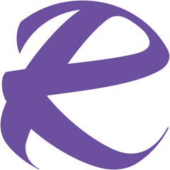 Regula Document Reader