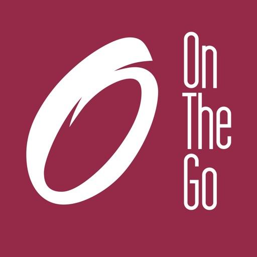 O on the Go