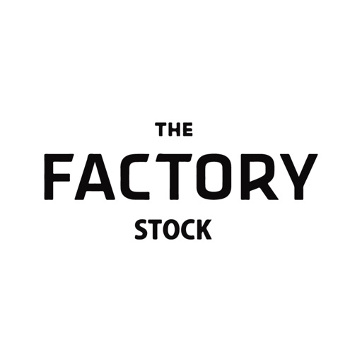 The Factory Stock