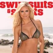 Swimsuits Sports Magazine app review
