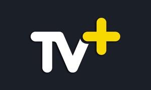 TV+ Movies, Series & Live TV