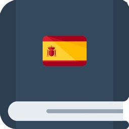 Dictionary of Spanish language