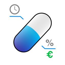 Medico: Gestion de Médicaments