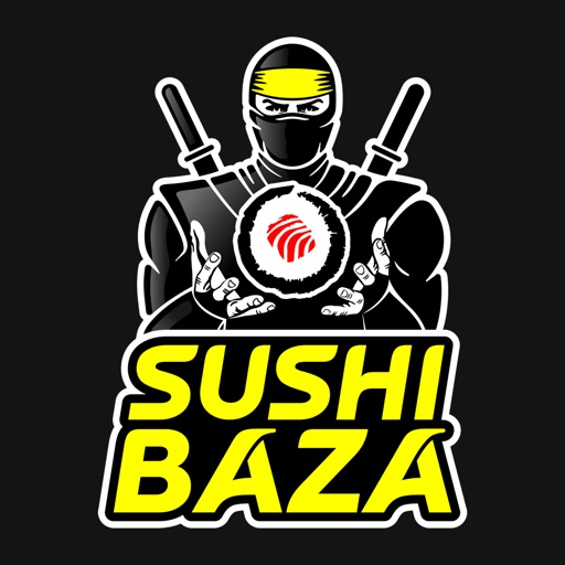 Суши База | Саратов