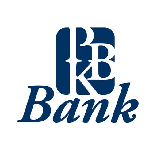 PBK Bank Mobile