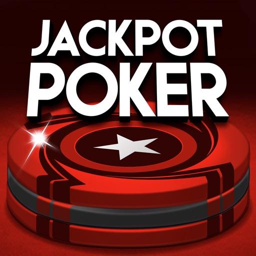 Jackpot Poker By Pokerstars By Stars Mobile Limited