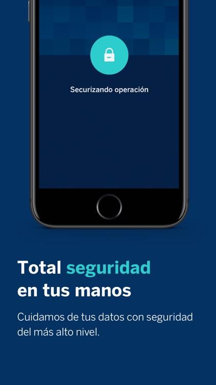 BBVA Uruguay screenshot-5