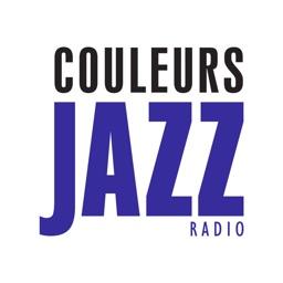 Couleurs Jazz Radio