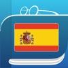 Diccionario español.