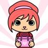 Yasa Pets Mall - iPhoneアプリ