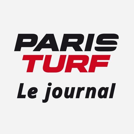 Paris-Turf journal numérique