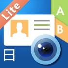 WorldCard Mobile Lite - 名刺認識管理 icon