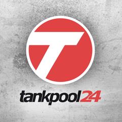 tankpool24