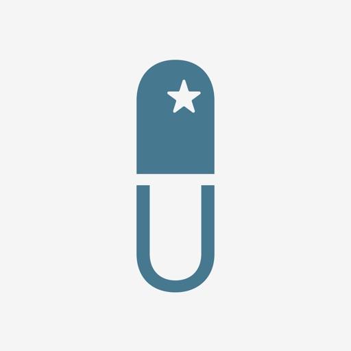 DrugStars: More from your meds