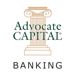 Advocate Capital Banking